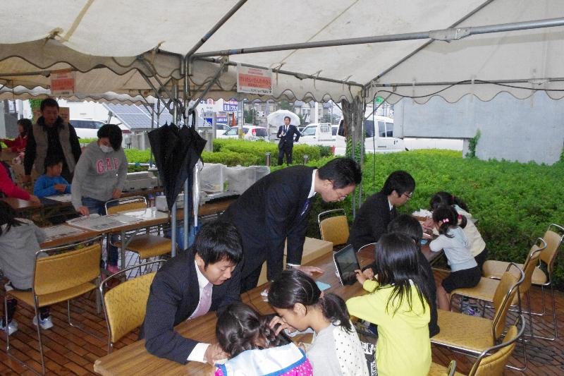"""丹波EXPO""""2012_c0113733_0582251.jpg"""