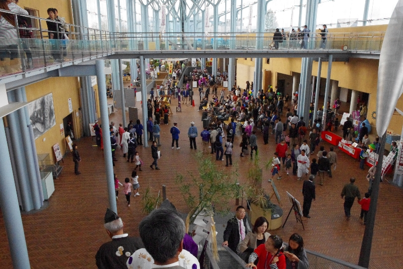 """丹波EXPO""""2012_c0113733_17658.jpg"""