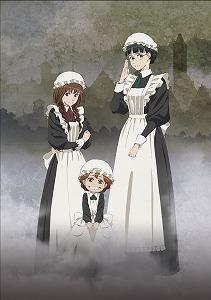 「TVアニメまおゆう魔王勇者」今冬放送決定!_e0025035_10274787.jpg