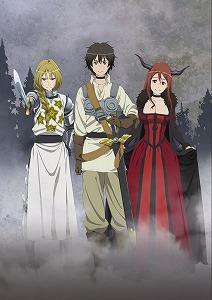 「TVアニメまおゆう魔王勇者」今冬放送決定!_e0025035_102833.jpg
