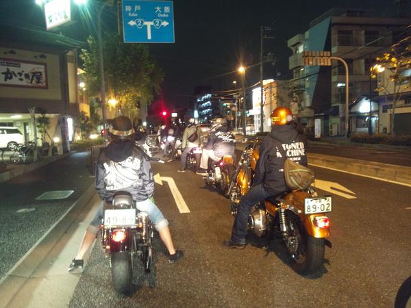 バイクで遊ぶよ_a0139843_21273531.jpg