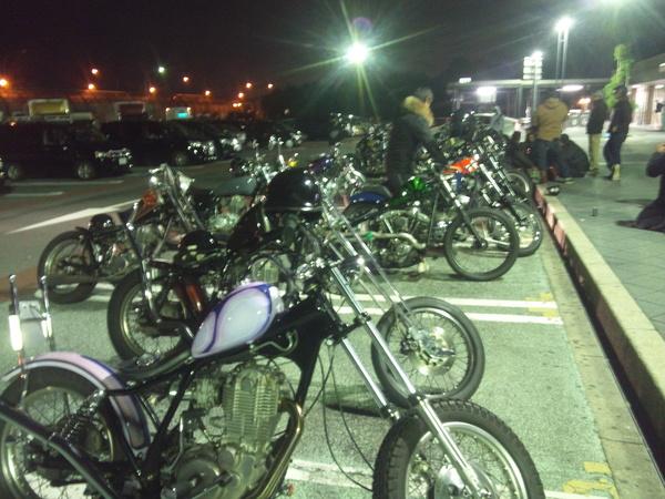 バイクで遊ぶよ_a0139843_21325181.jpg
