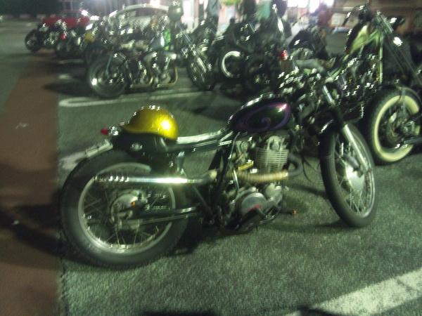バイクで遊ぶよ_a0139843_21335197.jpg