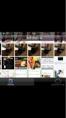 b0136045_7584880.jpg