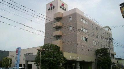 2012水木大介・華の宴_d0051146_0262127.jpg