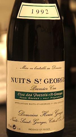 本日のグラスワイン&もろもろ_a0114049_14524440.jpg