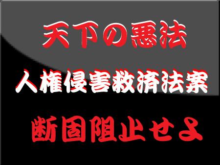 b0169850_2345161.jpg