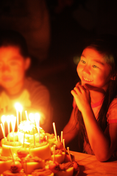 7歳の誕生日とイベントご報告_f0149855_10154453.jpg