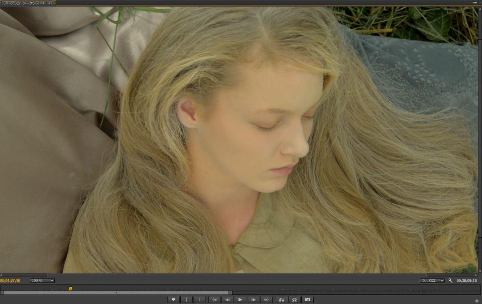 Sleeping Beauty_b0092061_2502982.jpg
