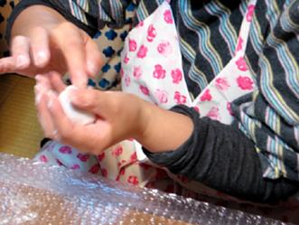 町家で和菓子教室〜秋の上用饅頭作り〜ご報告_b0153663_16331497.jpg