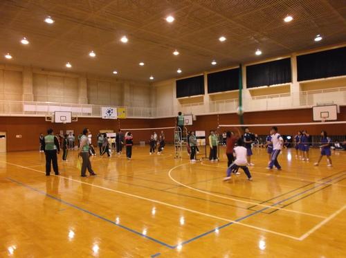 第8回つけちスポーツレクリエーション祭を開催しました!_c0238069_1324046.jpg