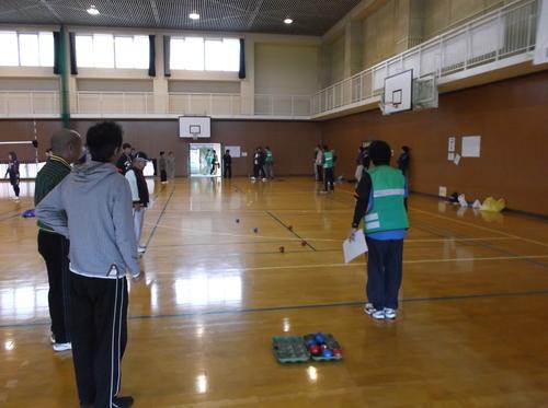 第8回つけちスポーツレクリエーション祭を開催しました!_c0238069_13264351.jpg