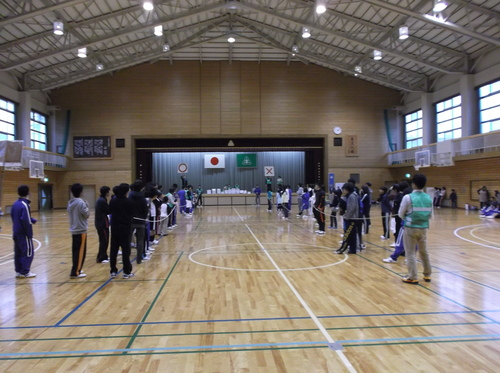 第8回つけちスポーツレクリエーション祭を開催しました!_c0238069_13451047.jpg
