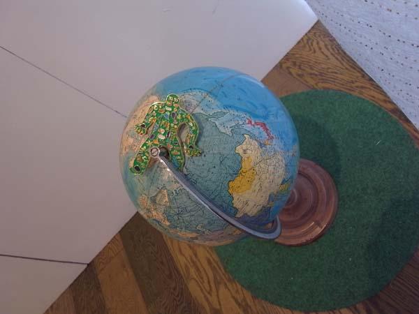 地球旅行13SS_e0008674_18591411.jpg