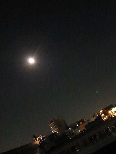 b0041576_22261781.jpg