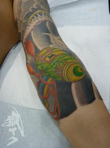 tattoo_e0261276_21265613.jpg