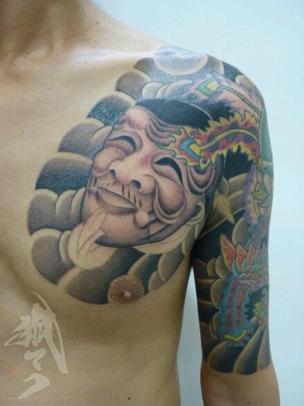 tattoo_e0261276_21273220.jpg