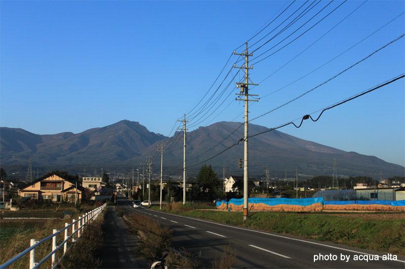 こもがく文化祭に自転車部集合!_d0217090_228383.jpg