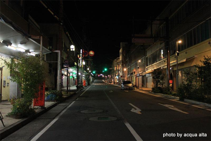 こもがく文化祭に自転車部集合!_d0217090_2291783.jpg