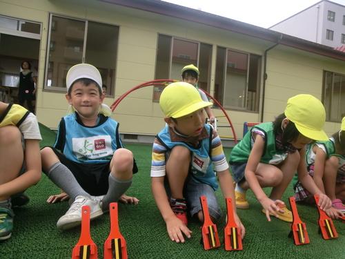 2012.9.25  わかば幼稚園_e0272194_13471667.jpg