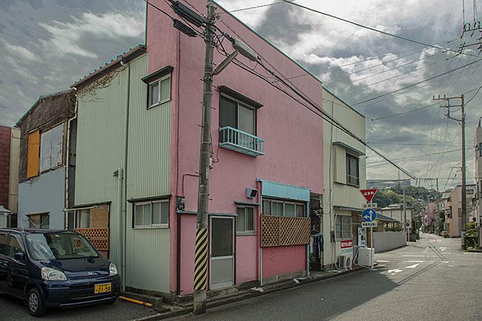 色の街 静岡県伊東市-12_f0215695_10164268.jpg