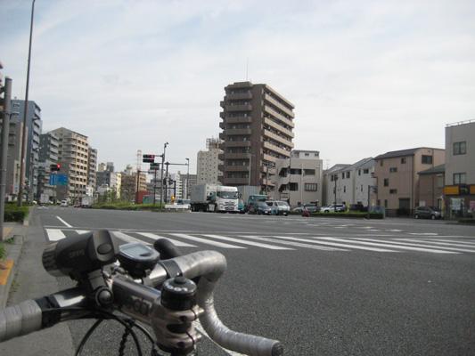 b0097200_2315933.jpg