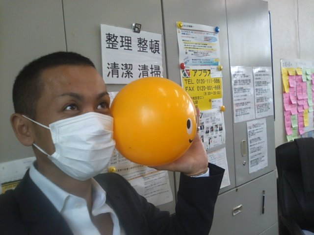ランクルトミー札幌店(^o^)Good&NEW_b0127002_9545353.jpg