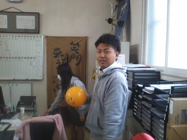 ランクルトミー札幌店(^o^)Good&NEW_b0127002_954536.jpg