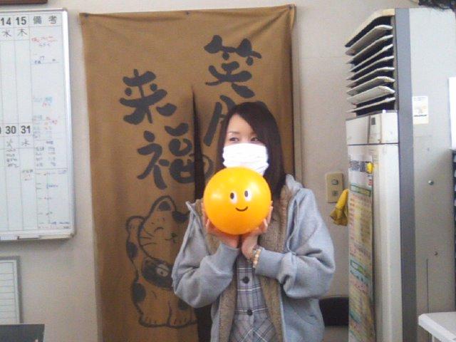 ランクルトミー札幌店(^o^)Good&NEW_b0127002_9545394.jpg