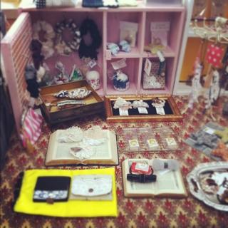 ミズタマ商店です!_b0172807_103355.jpg