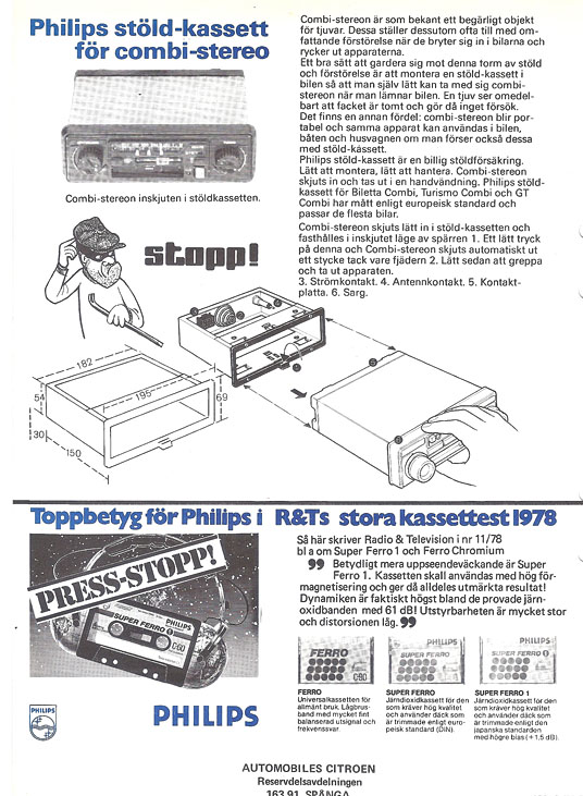 Philips-Stereo.\'79.カタログ_b0242510_2053227.jpg
