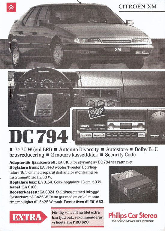 Philips-Stereo.\'79.カタログ_b0242510_20535812.jpg