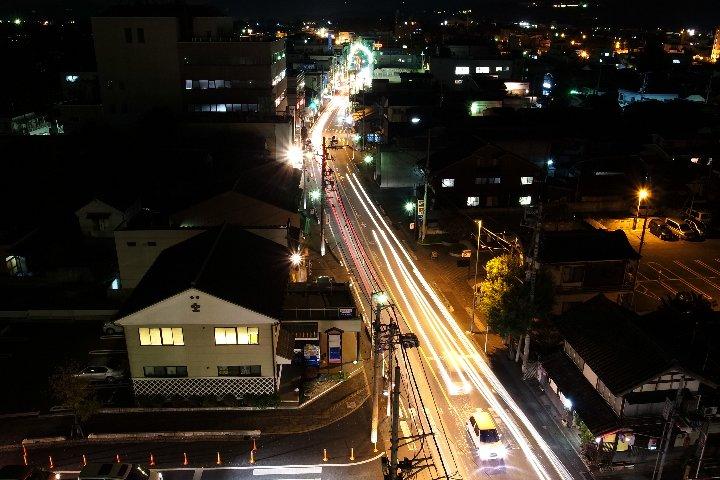 夜景_a0268412_22404130.jpg