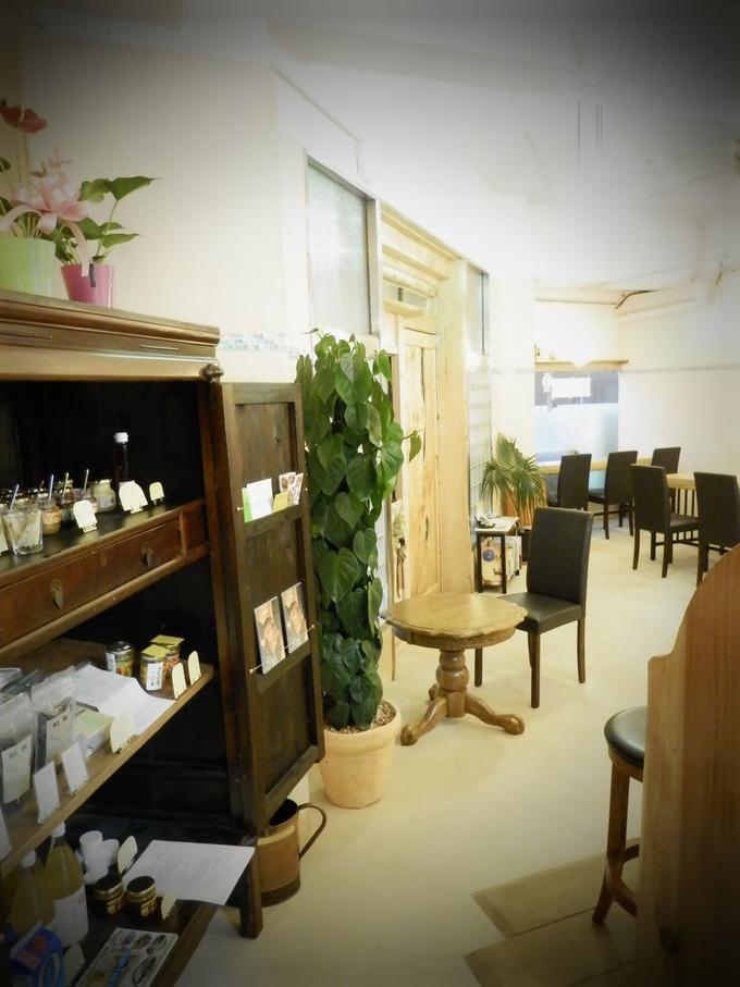 「天然工房greengreenvillage小倉店」office出来ました☆_a0125419_13441616.jpg