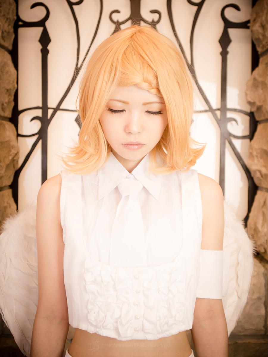 111008-ASM studio:秘蜜:ひなたさん・黒和さん・小姫さん_e0096928_19113497.jpg