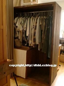 むすめの服。_e0146932_11142473.jpg