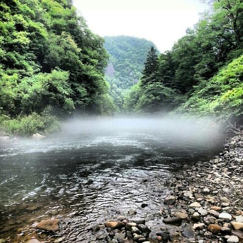 今シーズンの川 vol 1_e0173533_1222242.jpg