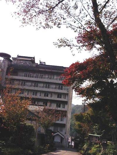 /// 清正公園が少しずつ、秋色になりました ///_f0112434_13223282.jpg