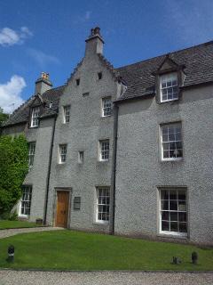 2012年スコットランド紀行 vol.36_d0011635_17495276.jpg