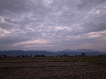 冷たい風の午後5時に_a0014840_22231254.jpg