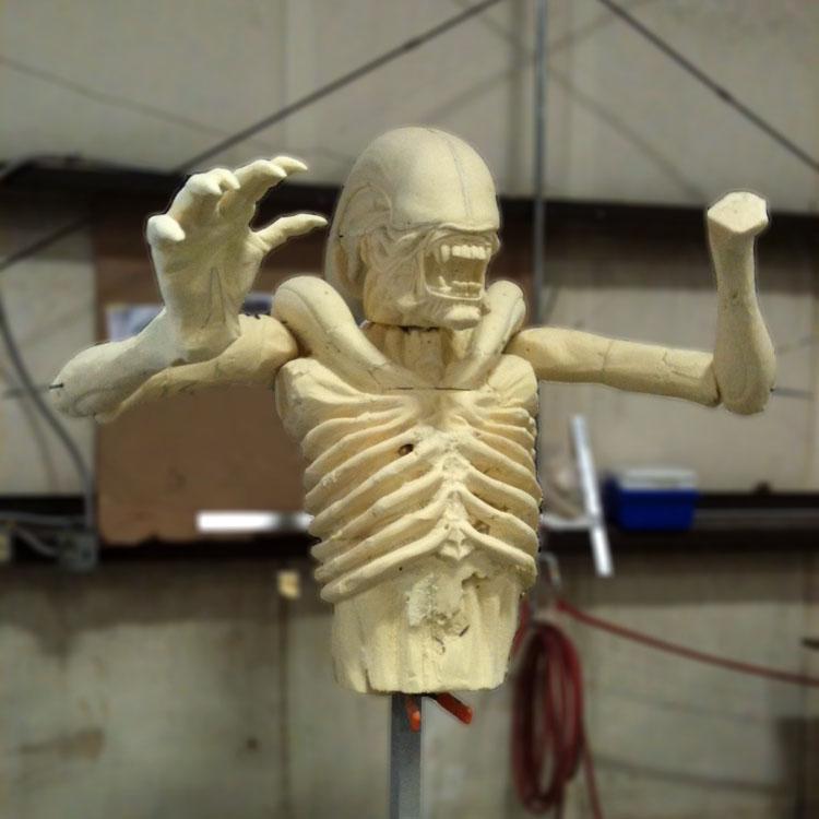 この迫力ある彫刻を見よ!_a0077842_12594888.jpg