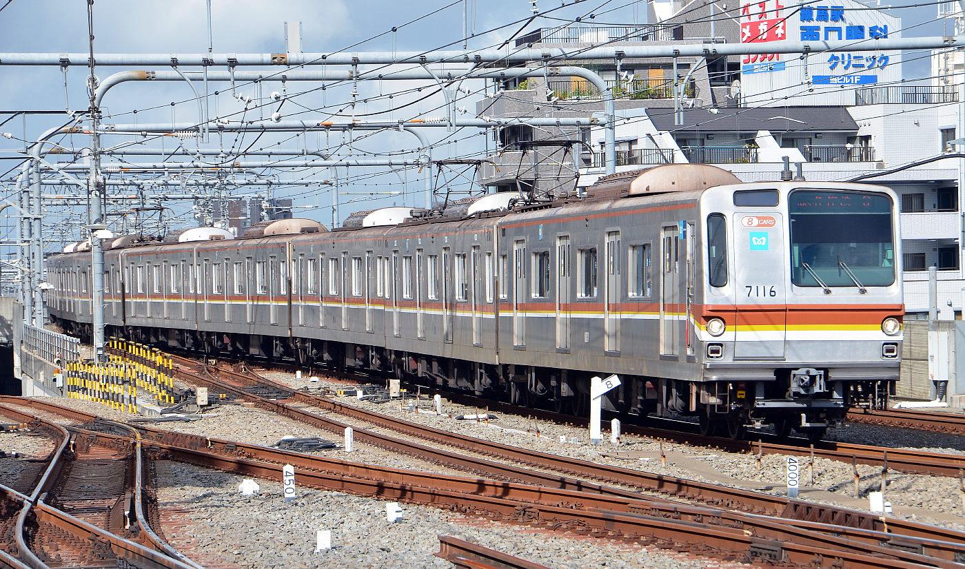 西武電車2012年 その3_a0251146_168839.jpg