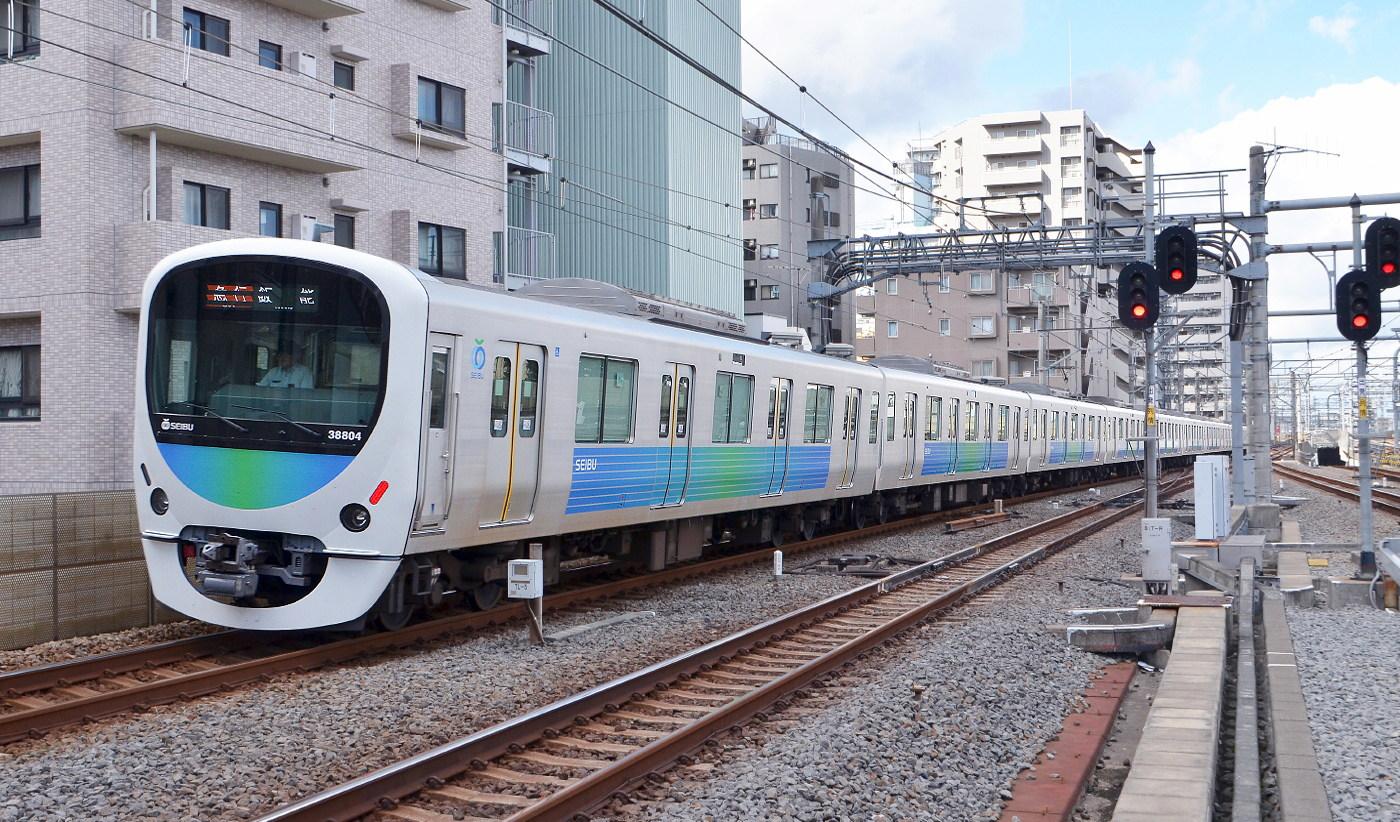 西武電車2012年 その3_a0251146_20453867.jpg