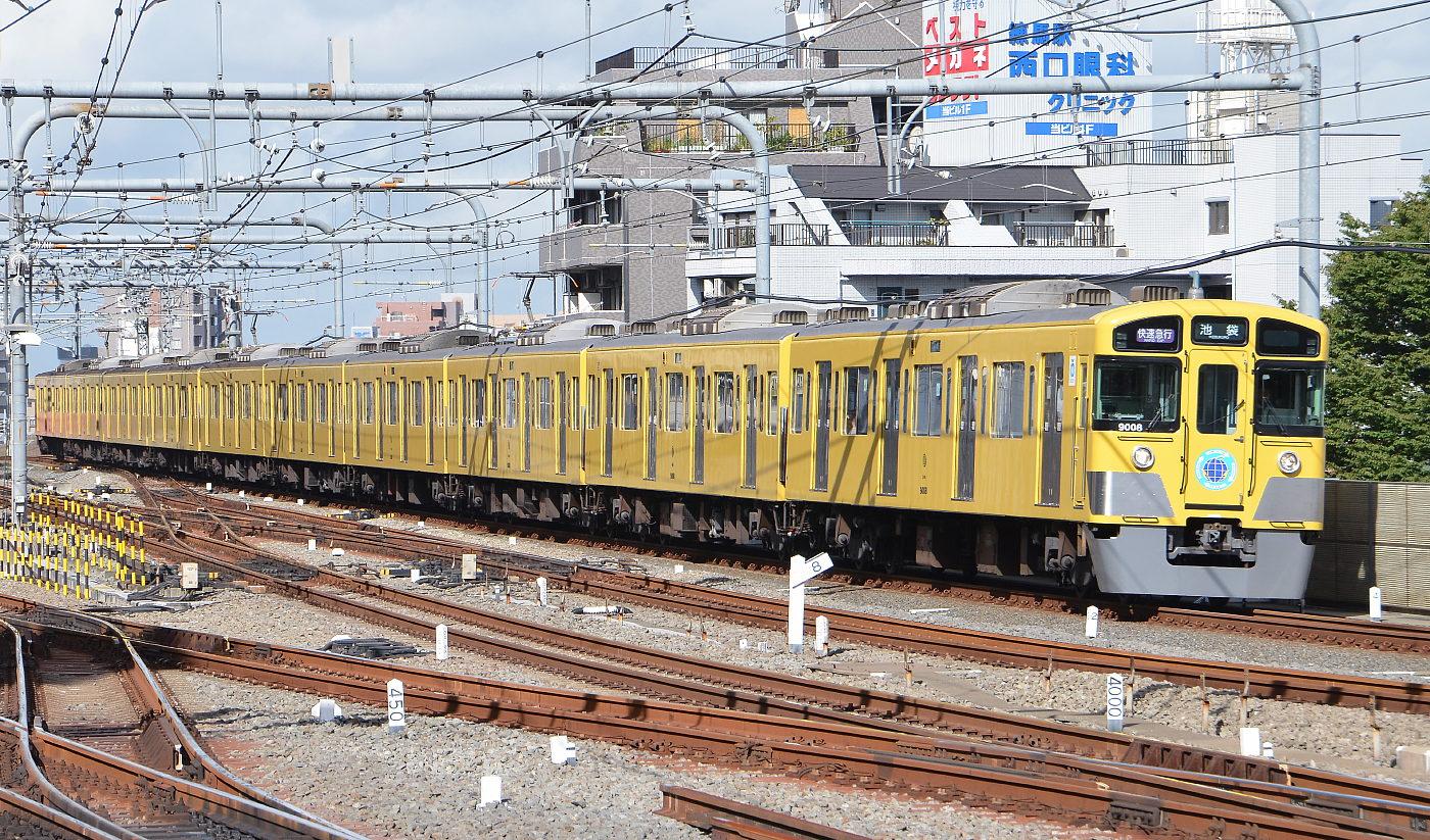 西武電車2012年 その3_a0251146_3134463.jpg