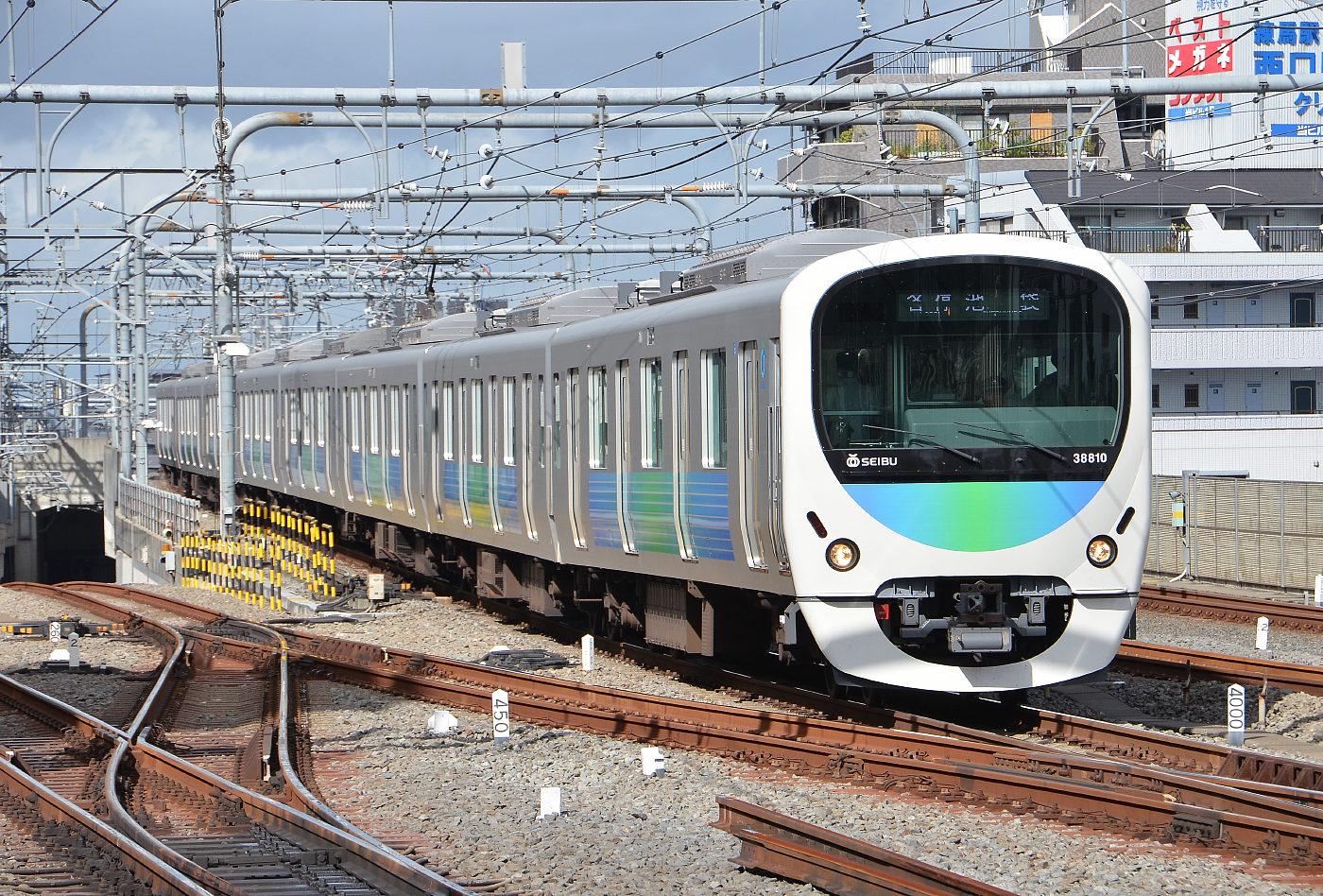 西武電車2012年 その3_a0251146_3142632.jpg