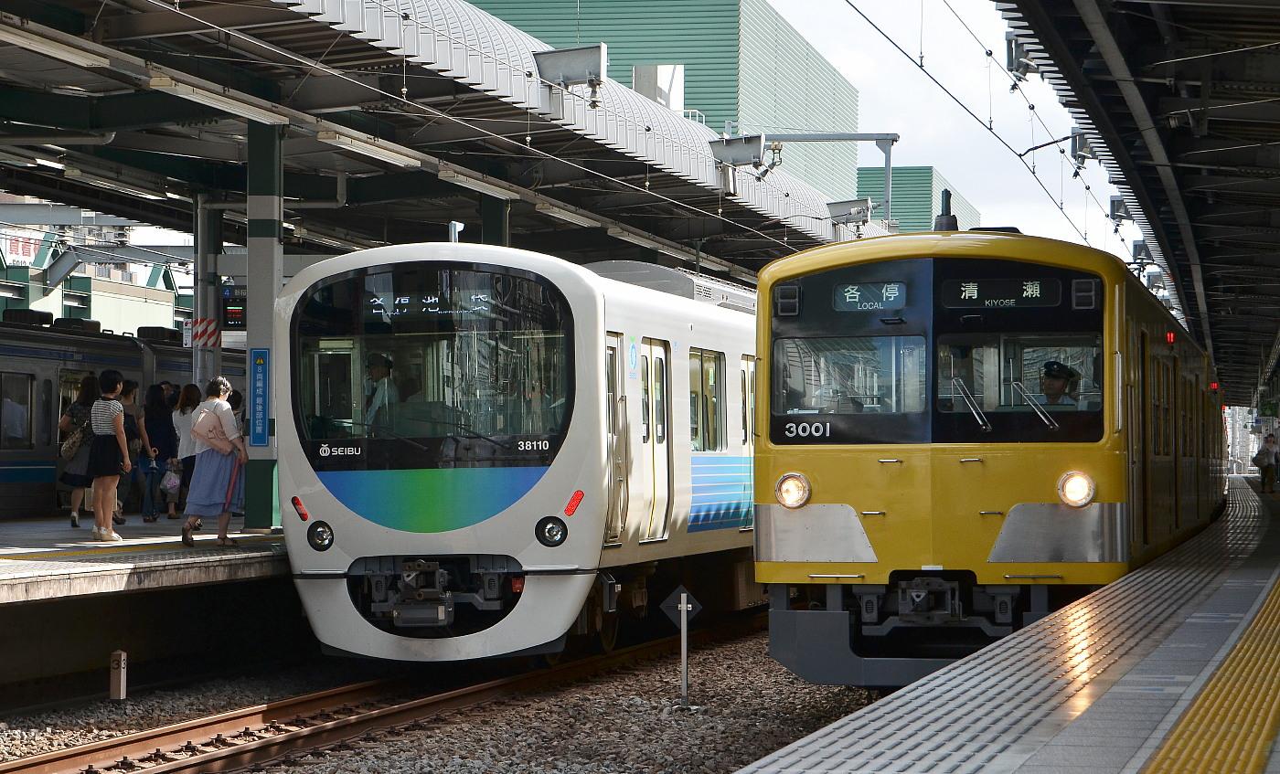 西武電車2012年 その3_a0251146_3151192.jpg