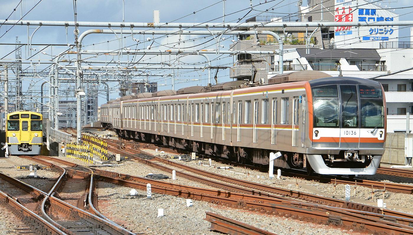 西武電車2012年 その3_a0251146_3173674.jpg