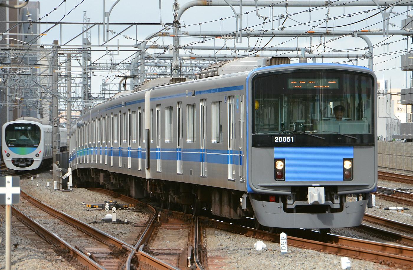 西武電車2012年 その3_a0251146_3191960.jpg
