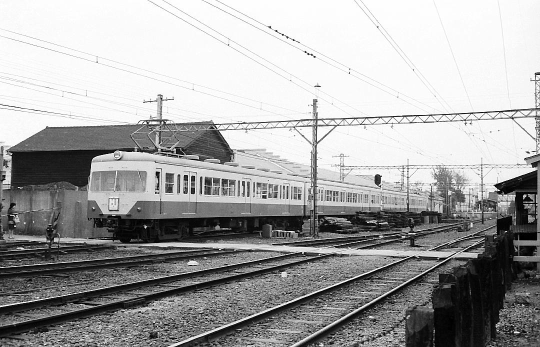 西武電車2012年 その3_a0251146_3205142.jpg