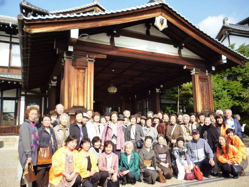 奈良へのバスツアー_c0113948_22202762.jpg
